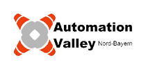 Automation Valley
